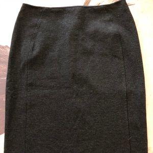 New York & Company pencil skirt. NEW w/o tags. Sz8